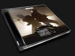 CD SOROCABA E 2009 VENDAVAL FERNANDO BAIXAR